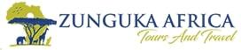 Zunguka Safaris
